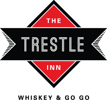 Trestle Inn Logo